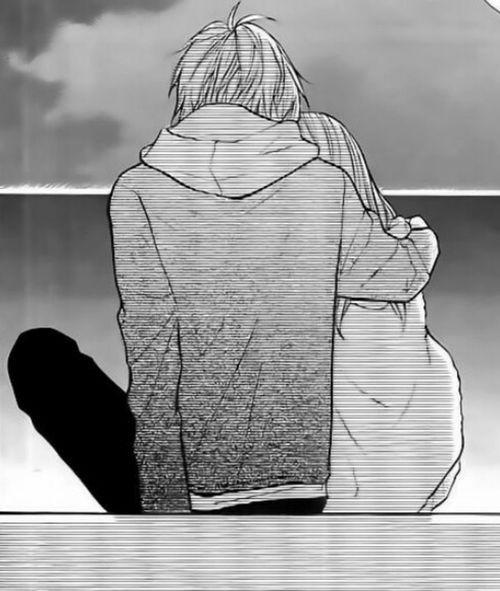 Hana kun to koisuru watashi