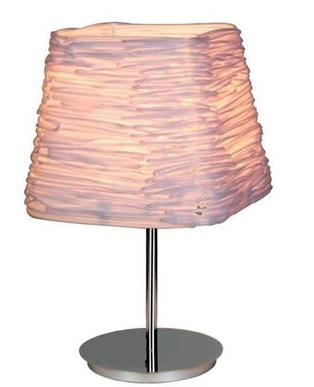 Veioza, lampa de masa, H-44cm, LED Mambo 753342  - Corpuri de iluminat, lustre, aplice