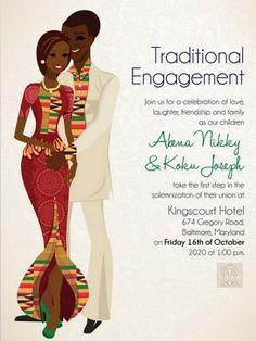 African-Wedding-Themed-Invitations-2