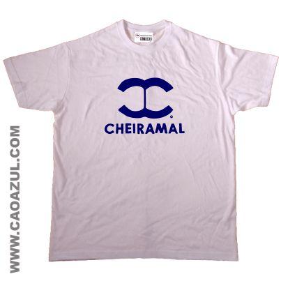 CHEIRA MAL