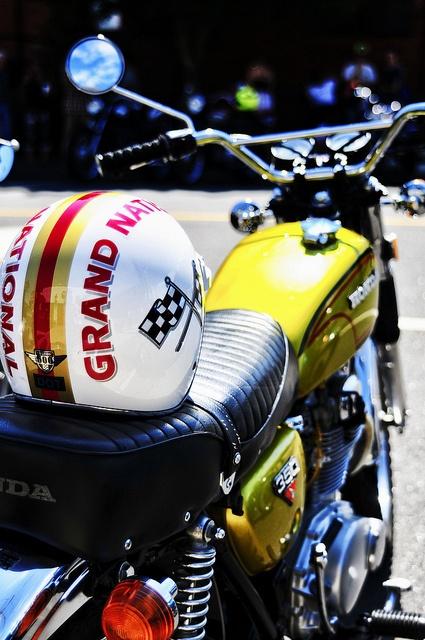 grand national by Brad_Ferguson, via Flickr