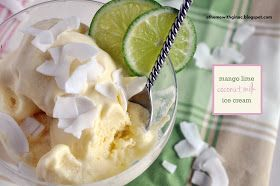 + images about Dairy Free Ice Cream Recipes on Pinterest | Ice cream ...