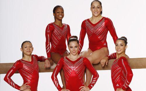 dce alumni meet 2012 olympics