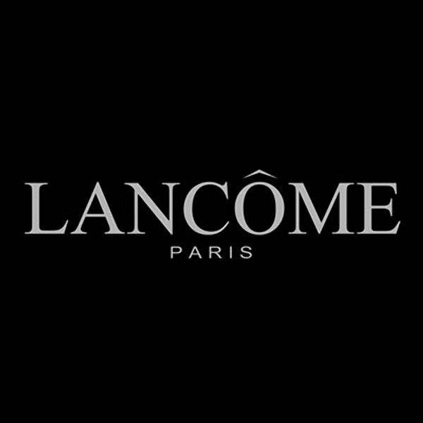 LANCOME Paris #beautygarage
