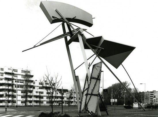 architectureguide.nl -