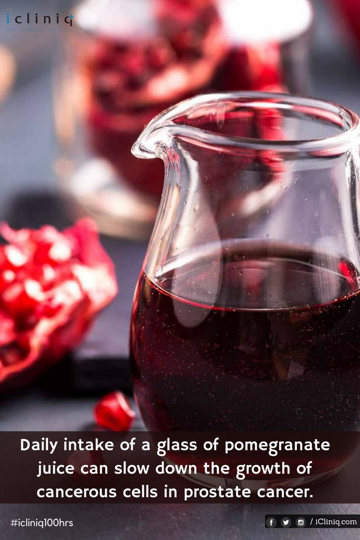 Daily Intake Of A Glass Of Pomegranate Juice Can Slow Down Icliniq100hrs Eathealthy Avoidcancer Beatcancer With Images Pomegranate Juice Healthy Eating Pomegranate
