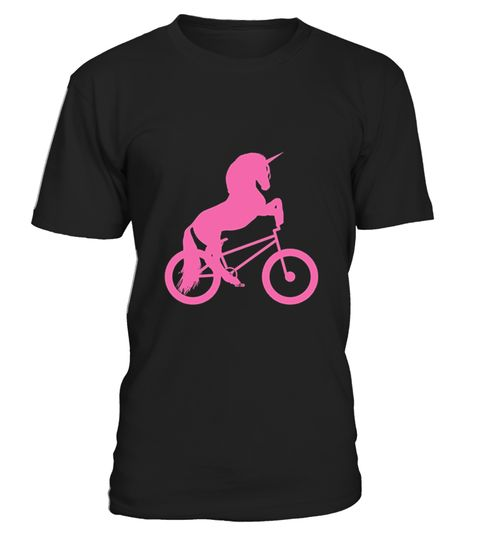 "# Unicorn On A BMX Bike Shirt .  100% Printed in the U.S.A - Ship Worldwide*HOW TO ORDER?1. Select style and color2. Click ""Buy it Now""3. Select size and quantity4. Enter shipping and billing information5. Done! Simple as that!!!Tag: bmx, bike racing, riding, biker, BMX rider, bicycle and cycle bike, bicycle motocross, Motorcycle, Cross Country Bicycle, Off-road Bike Rider, Freestyle Stunts Bmx Biker Life Shirt"