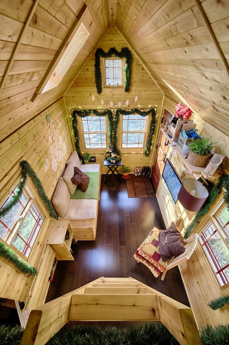 143 best Tiny House Ideas images on Pinterest   Architecture, Boat ...