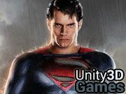 http://www.unity3dgames.com Play Unity3D games Unity3D games : cost-free 3d online ready every person!