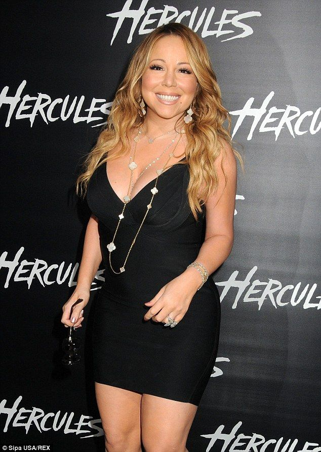 25+ best ideas about Mariah carey net worth on Pinterest ... Mariah Carey Net Worth