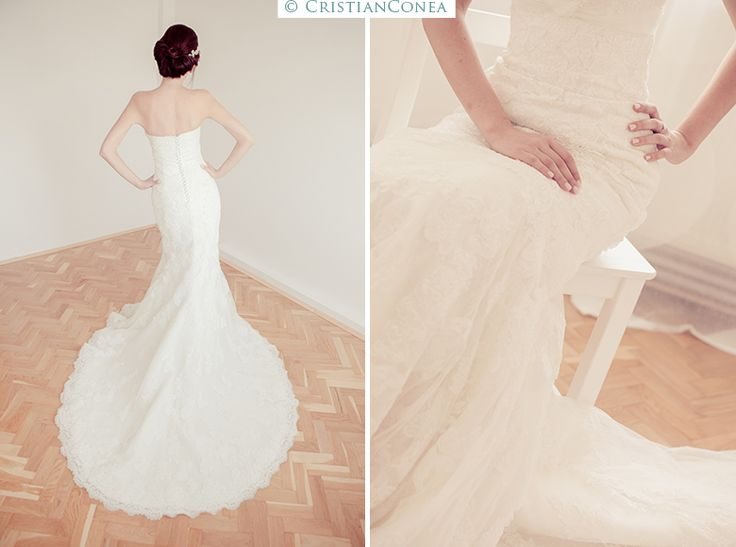 fotografii nunta craiova © cristian conea (20)