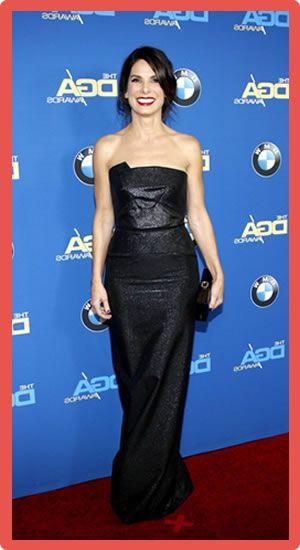 Sandra Bullock Measurements Sandra Bullock Plastic Surgery #SandraBullockplasticsurgery #SandraBullock #celebritypost