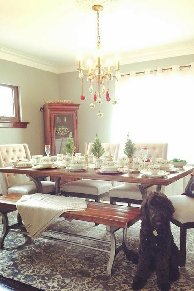 107 best dining room décor images on pinterest dining room