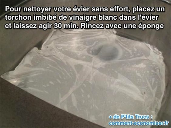 17 best ideas about comment nettoyer l inox on pinterest