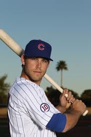 Top prospect Brett Jackson is expected to be called up from the Iowa Cubs on Tuesday