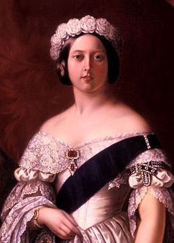 women in history queen victoria A timeline list of famous english women queen victoria: articles featuring famous english women from british history magazine.