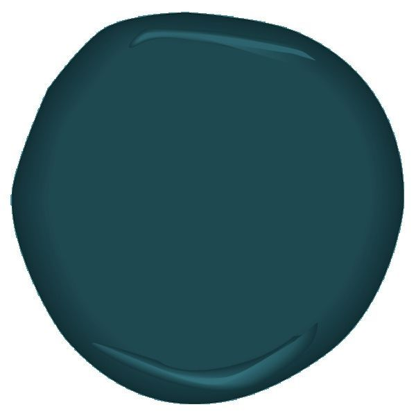 25 Best Ideas About Benjamin Moore Turquoise On Pinterest: Best 25+ Dark Harbor Ideas On Pinterest