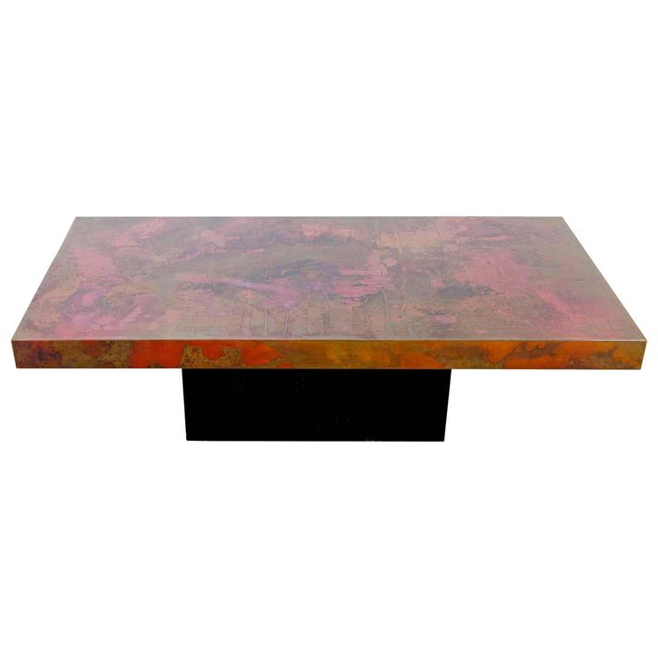 Gumtree Copper Coffee Table: 17 Best Ideas About Copper Coffee Table On Pinterest