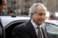 """Bernie #Madoff emailed #CNBC from jail to say that he is frustrated.  Writing to CNBC from prison, Bernie Madoff said he is not getting credit for what he calls his """"instrumental"""" role in returning money to his victims.  http://www.cnbc.com/id/100265595"""