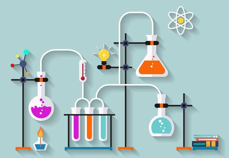 Triple Science - Tottington High School