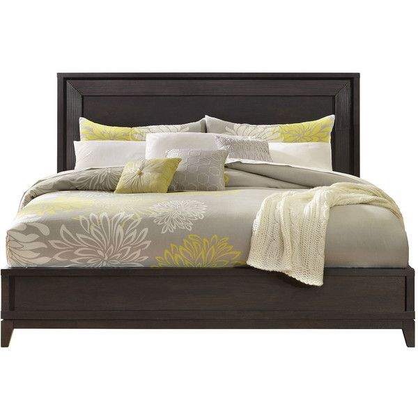 1000 Ideas About King Size Storage Bed On Pinterest