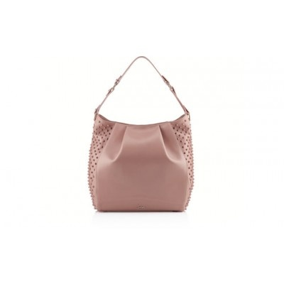 Shoulders bags - Christian Louboutin