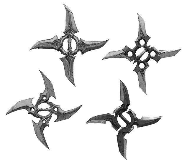 darksiders_weapons_boomerang3_by_paul_richards.jpg (634×557)