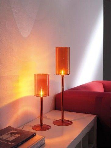 SPILLRAY Lámpara de Sobremesa
