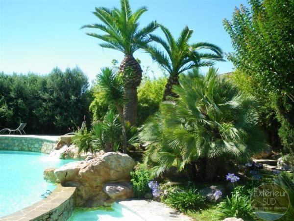 24 Best Images About Jardins On Pinterest Led