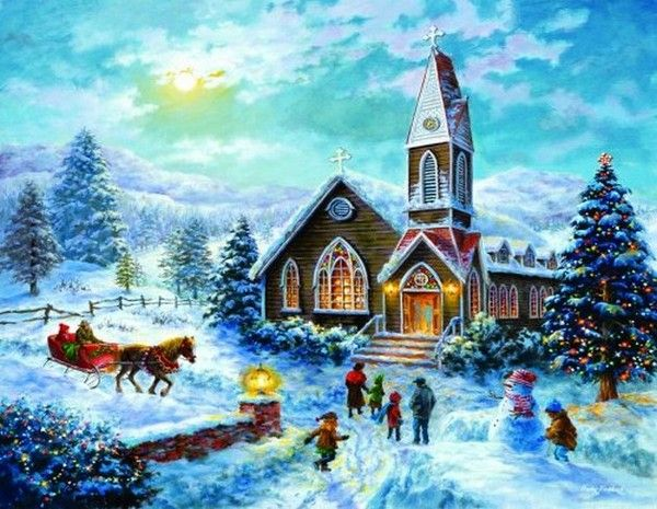 102 best ART - NICKY BOEHME images on Pinterest | Landscapes ...