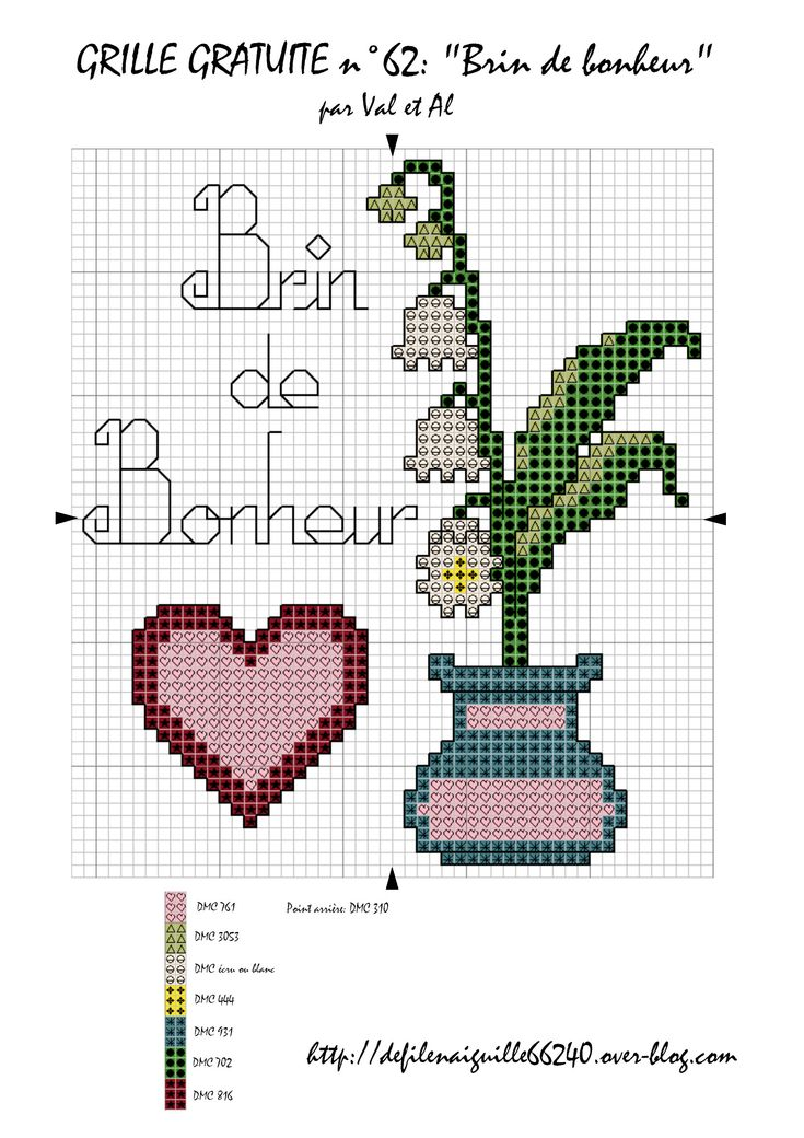 cross stitch freebies blog