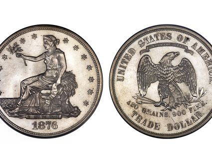 Looking to see how much your Susan B. Anthony Dollars are worth? Here are the coin values and prices for SBA Dollars minted from 1979 to 1981 and 1999.
