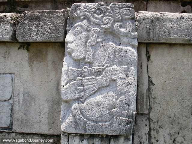 Best images about maya civilization on pinterest