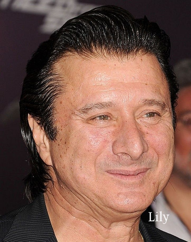 Mercedes San Francisco >> 409 best images about Steve Perry on Pinterest | Memphis, Steve perry and 35th anniversary