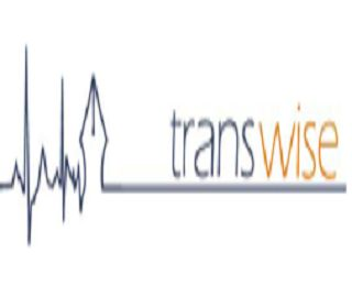 Transwise provide its services to medical practitioners,clinics and hospitals to improve efficiency.We use electronic management system and trained staff to provide the services in the areas of Medical Billing and Coding, Medical Transcription, Insurance, EMR Implementation, BPO Employees and Healthcare & IT.