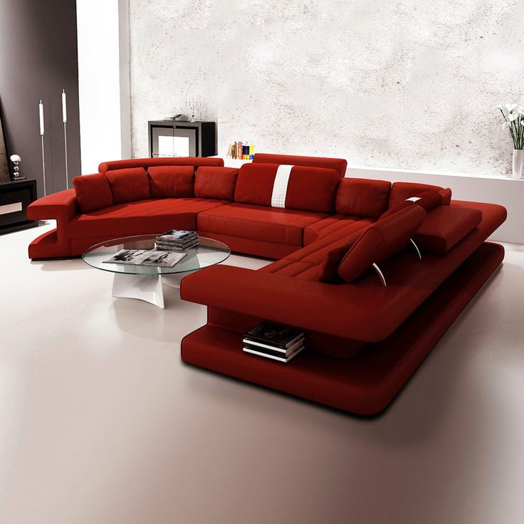 132 best Sofas images on Pinterest | Canapes, Sofas and Couches