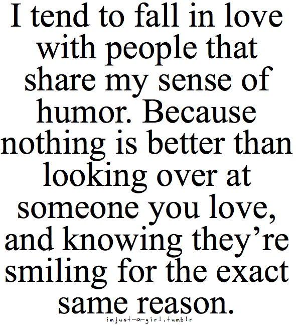 One of the best feelings <3