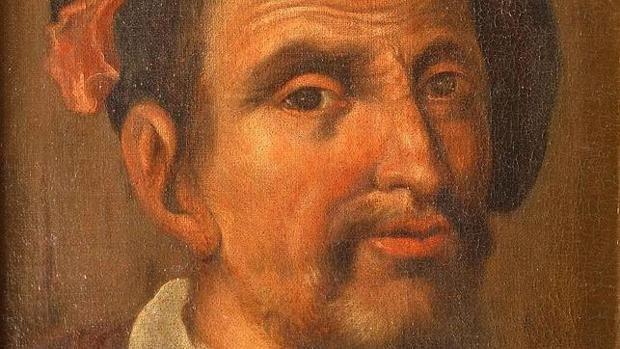 Vida del hijo cordobés de Colón.