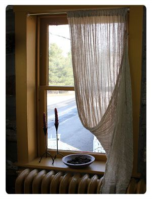 173 Best Images About Ideas For Country Curtains On