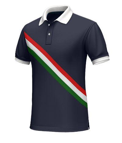 Best 25+ Custom polo shirts ideas on Pinterest | Custom polos ...