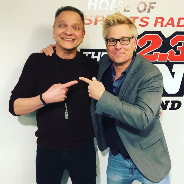 Welcome the CLE @kato_kaelin #wizardworld - Use code witblade at checkout for 10% off Wizard World 2018 tickets!