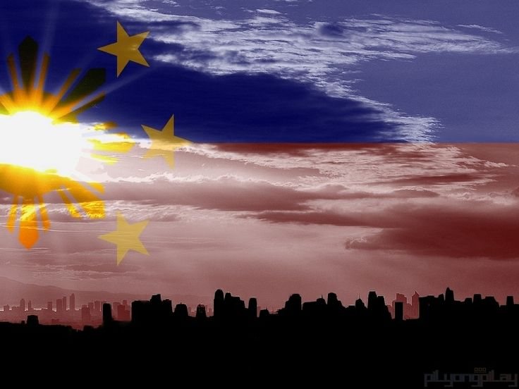 209 Best Philippine Independence Images On Pinterest
