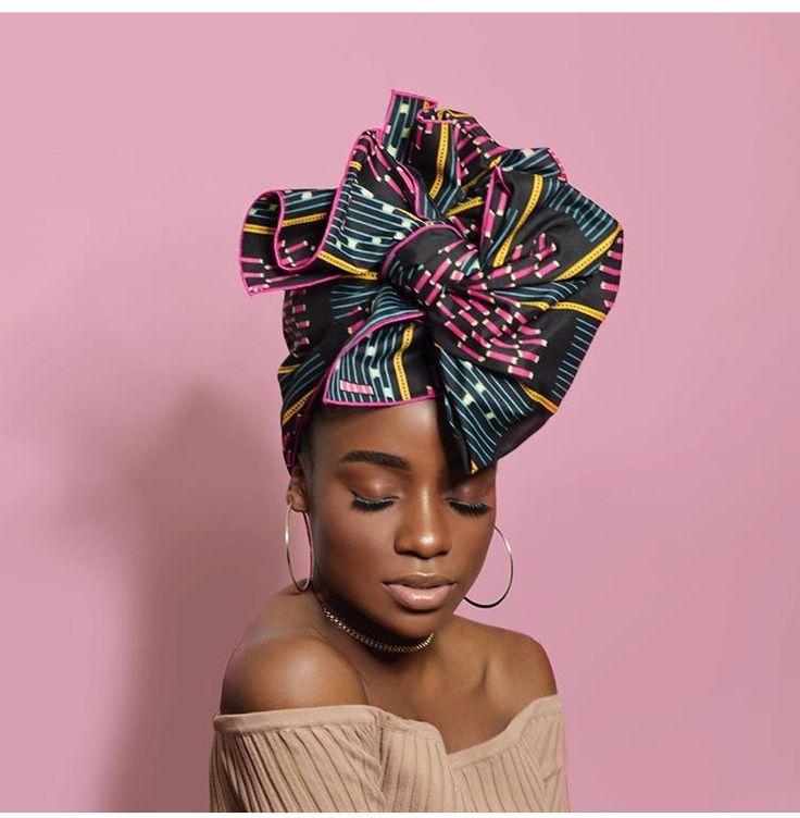 Modal Scarf - African Aloe scarve by VIDA VIDA afjtwGr