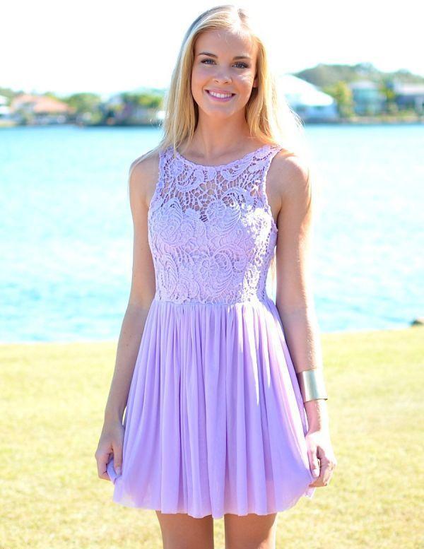 Formal Dance Dresses For Teenagers Fashion Dresses