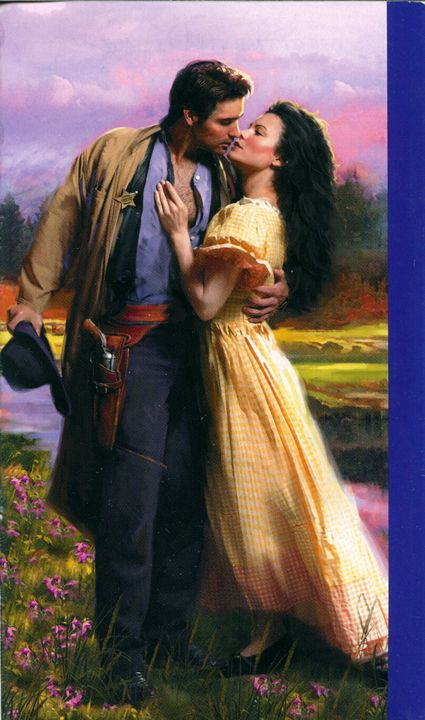 Historical Romance Book Cover : Best images about book cover art on pinterest