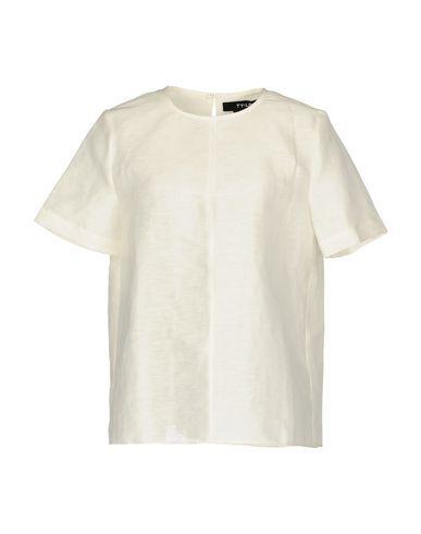 SHIRTS - Blouses TY-LR Cheap Best Seller Enjoy Shopping kSobml