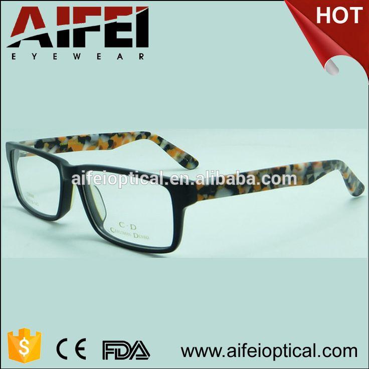 Wholesale optical frame - Alibaba.com