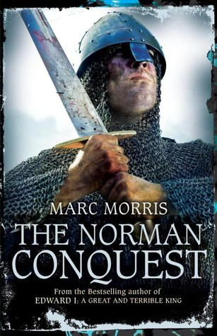 4804 best books images on pinterest book reviews book stuff and i have several books written by marc morris on my to read shelf and fandeluxe Image collections
