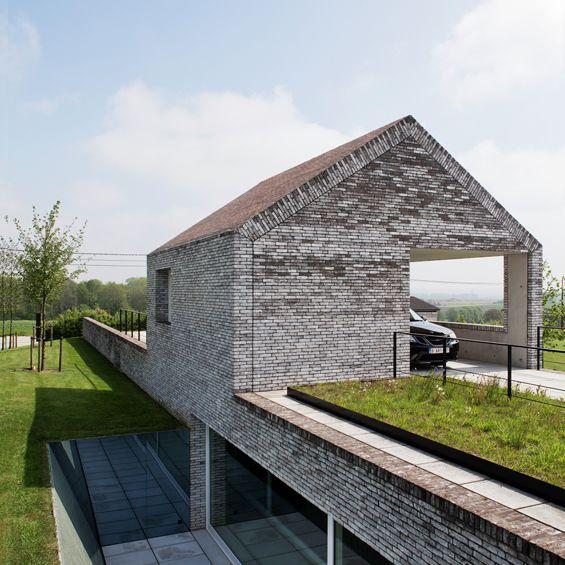 130 best architecture rehabilitation extension images on Pinterest