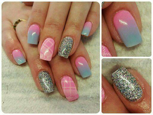 nails smyrna
